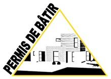 permis de batir construction r novation extension nord pas de calais 59 62 pont. Black Bedroom Furniture Sets. Home Design Ideas
